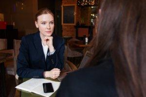 Coaching, Mentoring y Psicoanálisis