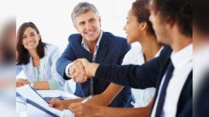 Coaching y Psicoanálisis