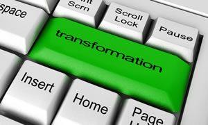 Psicoterapia para la transformación