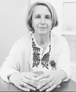 Dra Remedios Gutiérrez Rodríguez, psiquiatra psicoanalista