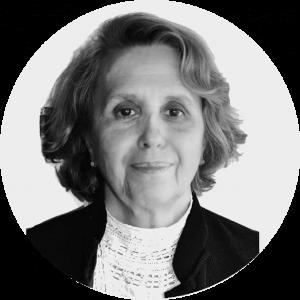 ra. Remedios Gutiérrez Rodríguez