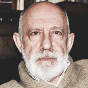 Ignacio Rodriguez de la Rivera