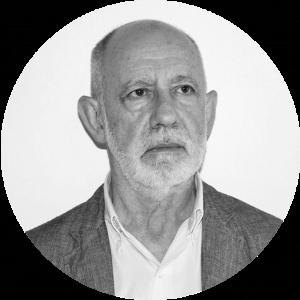Ignacio Rodríguez de Rivera Ramírez de Verger