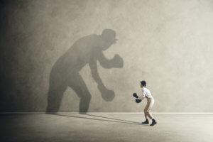 Miedos y forbias