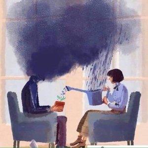 Psicoterapia Psicoanalítica en Madrid