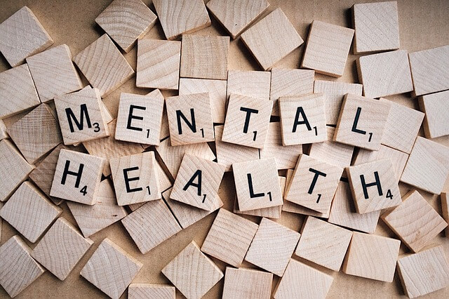 Psiquiatría Psicoanalítica Madrid
