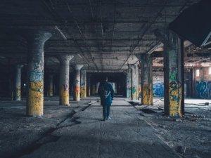 intromisión profesional en el psicoanálisis
