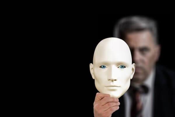 intrusismo profesional en el psicoanálisis