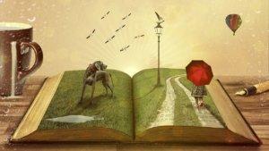 La interpretación de sueños y las fantasías