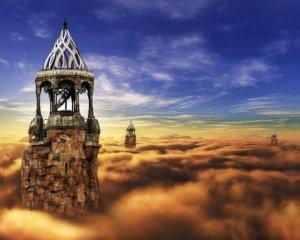 La interpretación de sueños en mi practica como Psicoanalista en Madrid